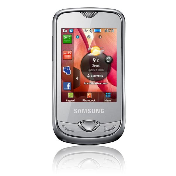 Samsung 3g 5
