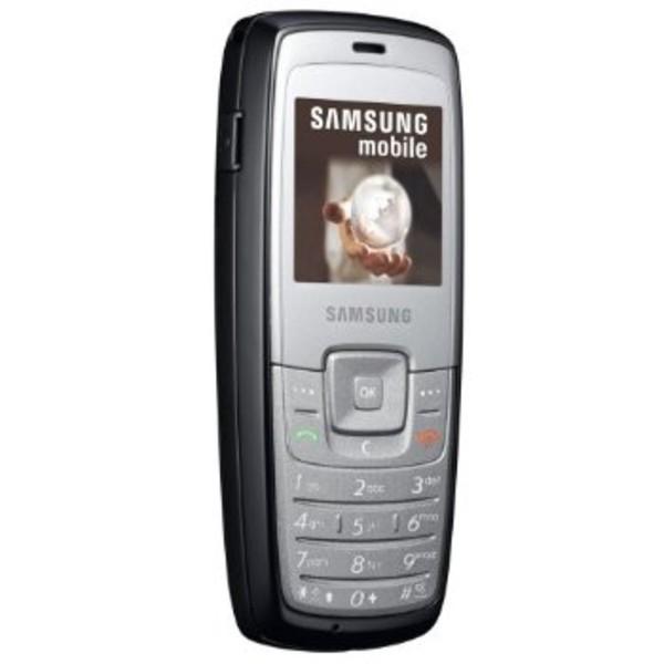 Samsung SGH-C140. Написать отзыв. Код для вставки на сайт или в блог. Фо