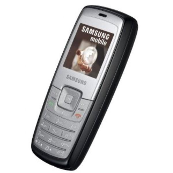 Задняя крышка корпуса Samsung C140 Original - купить в Орле. Корпуса, клав